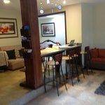 Foto de Hostal Casa Lloret