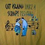 raken n scrape festival 2013 best after parties