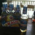 kalik so good