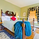 Foto de Inn Bliss Bed & Breakfast