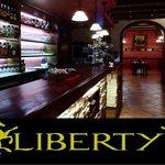 Photo of Trattoria Liberty