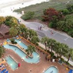 The Caravelle Resort Photo