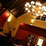 Byron's Restaurant