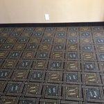 New Stylish Carpet