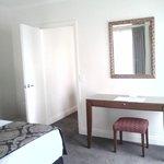 1 bdm suite