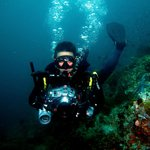 wreck diving, a special experience in Coron