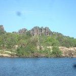 Guluyambi Boat Tour