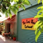 The Cow Shed Restaurant