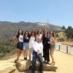 Foto de LA Insider Tours