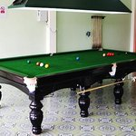 billard for you