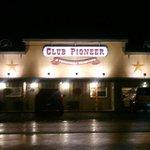 Club Pioneer照片