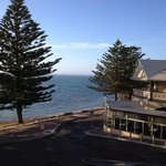 Foto de Aurora Ozone Hotel