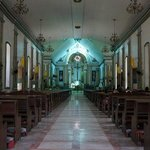 Church 03