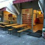 Photo of Pizzeria Da Ciro Garbagnate