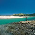 Fishing at Umngazi (67624819)