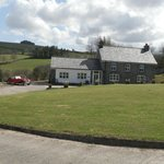 Bwthyn y Bugail, Bed & Breakfast