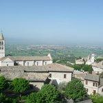 Gorgeous  Assisi