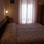 Room 31
