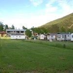zona acampada 1