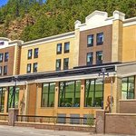 SpringHill Suites by Marriott - Deadwood