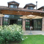 Photo of San Quintino Resort