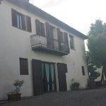 Photo of Agriturismo Podere San Lorenzo
