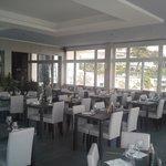 HOTEL 29 MAISON DU SEMINAIRE