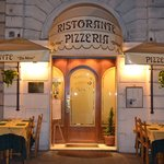 Photo of Ristorante Da Nino