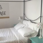 Charm Suite - Casa do Valle