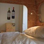 Alento - 6 bed mixed