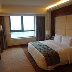 Room 11001