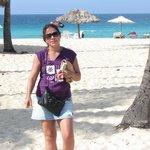 playas del este la habana cuba