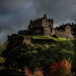‪Edinburgh Photography Tours Limited - Private Tours‬
