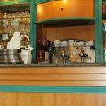 Eiscafe Riviera