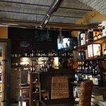 Pazzi per... il caffè Enoteca Wine bar