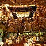 Briza Azul Restaurant