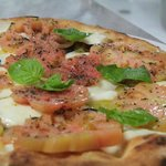 Photo of Pizzeria La Capannina
