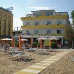 Photo of Hotel Silva
