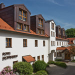 Photo of Hotel Lechnerhof