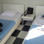 stanza n°11