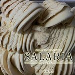Photo of Gelateria Salaria Gelato d' Autore