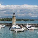 marina de Desenzano