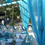 Mary & Gina's Greek Restaurantの写真