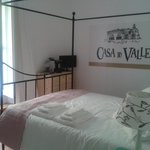 Casa do Valle - Charm Suite