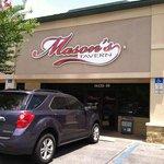 Foto Mason's Tavern