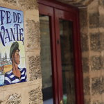 Photo of Cafe de Levante