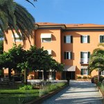 Hotel Bellonda Foto