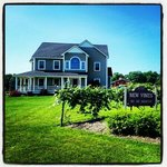 Photo de New Vines Bed & Breakfast