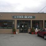 Cool Beansの写真