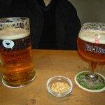 birre, molto buone